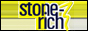 http://www.stone-rich.at
